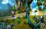 Might & Magic Heroes VI: Shades of Darkness - Screenshots - Bild 5