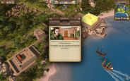 Port Royale 3 - Screenshots - Bild 6