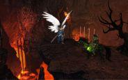 Might & Magic Heroes VI: Shades of Darkness - Screenshots - Bild 12