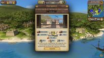 Port Royale 3 - Screenshots - Bild 2