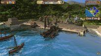 Port Royale 3 - Screenshots - Bild 5