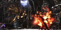 Might & Magic Heroes VI: Shades of Darkness - Screenshots - Bild 1