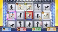 Wii Party U - Screenshots - Bild 16