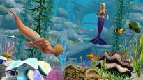 Die Sims 3: Inselparadies - Screenshots - Bild 1