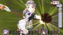 Atelier Meruru: The Apprentice of Arland - Screenshots - Bild 7