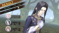 Atelier Meruru: The Apprentice of Arland - Screenshots - Bild 10