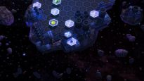 Hexodius - Screenshots - Bild 17