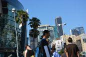 Gameswelt auf der E3 2013 - Tag 6 - Artworks - Bild 12