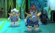 LEGO Legends of Chima: Laval's Journey - Screenshots - Bild 6