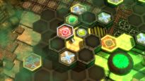 Hexodius - Screenshots - Bild 16