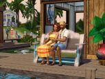Die Sims 3: Inselparadies - Screenshots - Bild 9