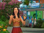 Die Sims 3: Inselparadies - Screenshots - Bild 14