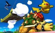 Super Smash Bros. for 3DS - Screenshots - Bild 30