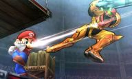 Super Smash Bros. for 3DS - Screenshots - Bild 9