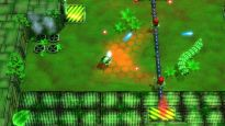 Hexodius - Screenshots - Bild 20