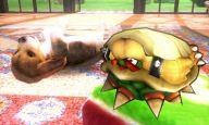 Super Smash Bros. for 3DS - Screenshots - Bild 31