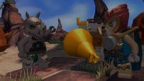 LEGO Legends of Chima: Laval's Journey - Screenshots - Bild 8