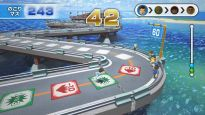 Wii Party U - Screenshots - Bild 8