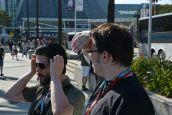 Gameswelt auf der E3 2013 - Tag 6 - Artworks - Bild 6