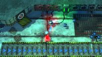 Hexodius - Screenshots - Bild 11