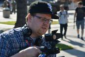 Gameswelt auf der E3 2013 - Tag 6 - Artworks - Bild 7