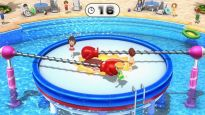 Wii Party U - Screenshots - Bild 9