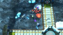 Hexodius - Screenshots - Bild 2