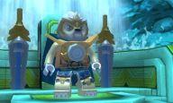 LEGO Legends of Chima: Laval's Journey - Screenshots - Bild 5