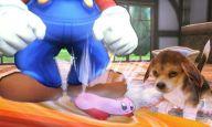 Super Smash Bros. for 3DS - Screenshots - Bild 15