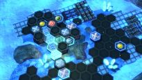 Hexodius - Screenshots - Bild 13