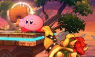 Super Smash Bros. for 3DS - Screenshots - Bild 13