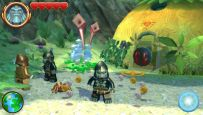LEGO Legends of Chima: Laval's Journey - Screenshots - Bild 9