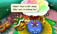 Mario & Luigi: Dream Team Bros. - Screenshots - Bild 3