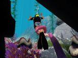Die Sims 3: Inselparadies - Screenshots - Bild 5