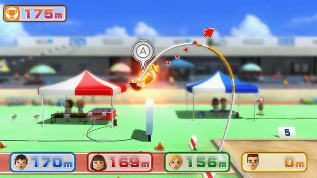 Wii Party U - Screenshots - Bild 15