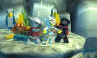 LEGO Legends of Chima: Laval's Journey - Screenshots - Bild 2