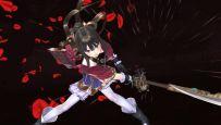 Atelier Meruru: The Apprentice of Arland - Screenshots - Bild 2
