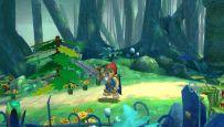 LEGO Legends of Chima: Laval's Journey - Screenshots - Bild 10