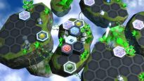 Hexodius - Screenshots - Bild 12