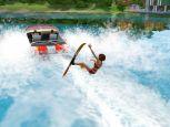 Die Sims 3: Inselparadies - Screenshots - Bild 8