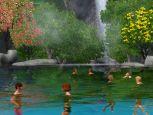 Die Sims 3: Inselparadies - Screenshots - Bild 6