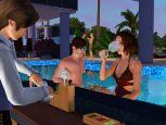 Die Sims 3: Inselparadies - Screenshots - Bild 11
