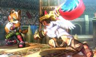 Super Smash Bros. for 3DS - Screenshots - Bild 20