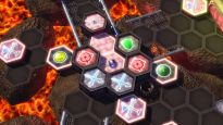 Hexodius - Screenshots - Bild 19