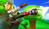 Super Smash Bros. for 3DS - Screenshots - Bild 16
