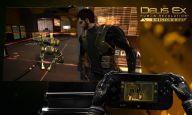 Deus Ex: Human Revolution - Director's Cut - Screenshots - Bild 7