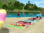 Die Sims 3: Inselparadies - Screenshots - Bild 10