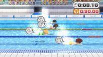 Wii Party U - Screenshots - Bild 11