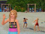 Die Sims 3: Inselparadies - Screenshots - Bild 3
