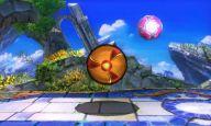 Super Smash Bros. for 3DS - Screenshots - Bild 10